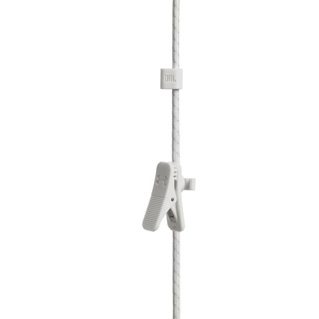 Under Armour® Sport Wireless Pivot