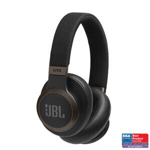 JBL Australia Official Store - Speakers, Headphones & Sound Systems