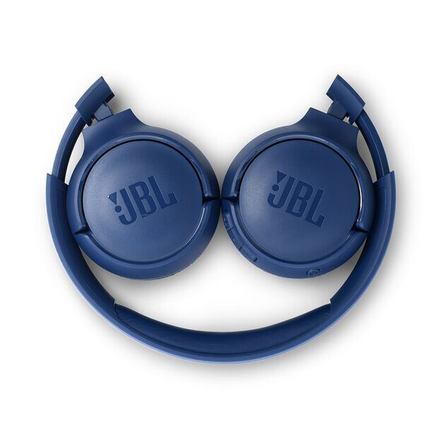 JBL TUNE 500BT