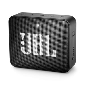 Phenomenal Jbl Australia Official Store Speakers Headphones Sound Systems Wiring 101 Orsalhahutechinfo