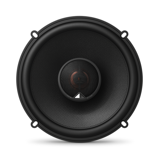 "JBL Stadium GTO 620 - Black - Stadium GTO620  6-1/2"" (160mm) two-way multi-element speaker - Front"