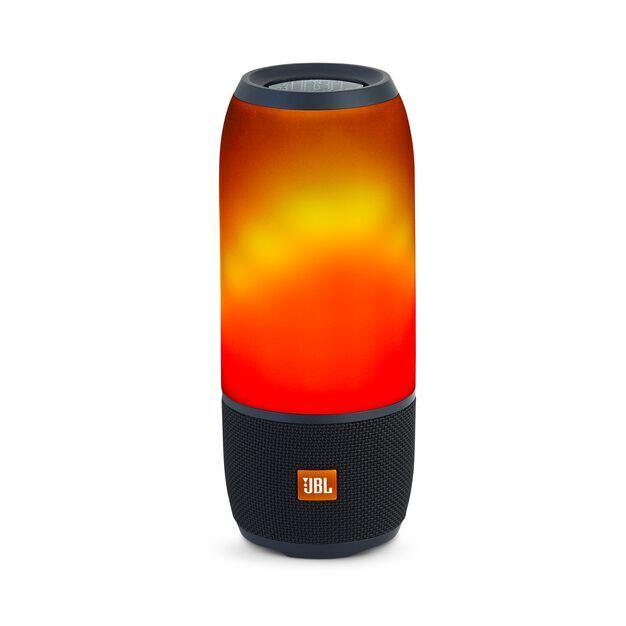 jbl pulse 3 portable bluetooth speakers jbl australia