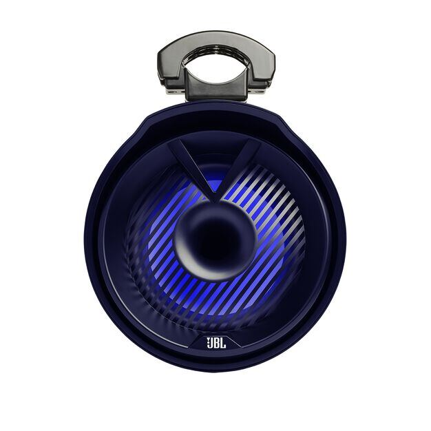 JBL Tower X Marine MT8HLB