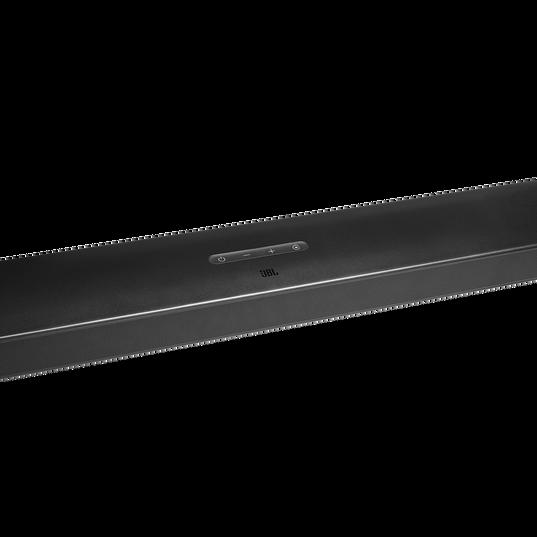 JBL BAR 9.1 True Wireless Surround with Dolby Atmos® - Black - Detailshot 3