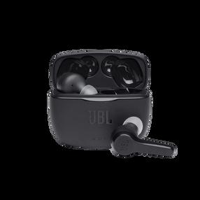 Headphones New Drops