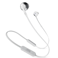 In-Ear Headphones & Earbuds
